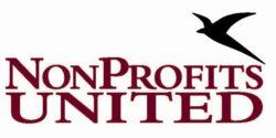 Nonprofits United Logo